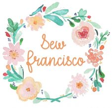 Sew Francisco