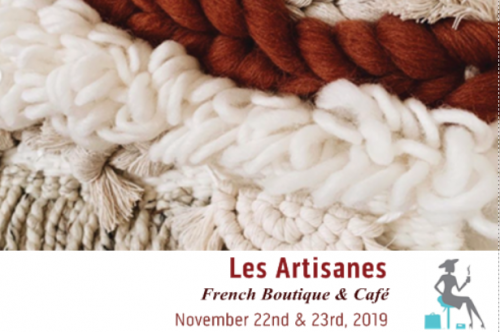 artisanes